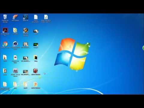 Como Descargar Power Point Y Los Otros Programas Como Word, Excel, Etc Con Office