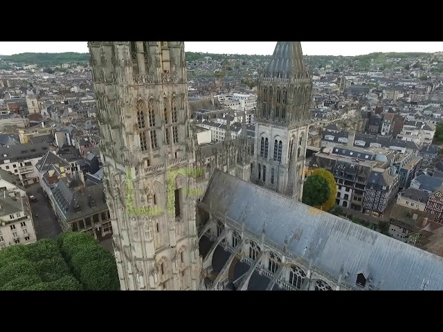 cathedrale rouen 0034