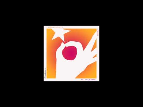 Thomas La Salle & Featherman - Art The Market (Original Mix)