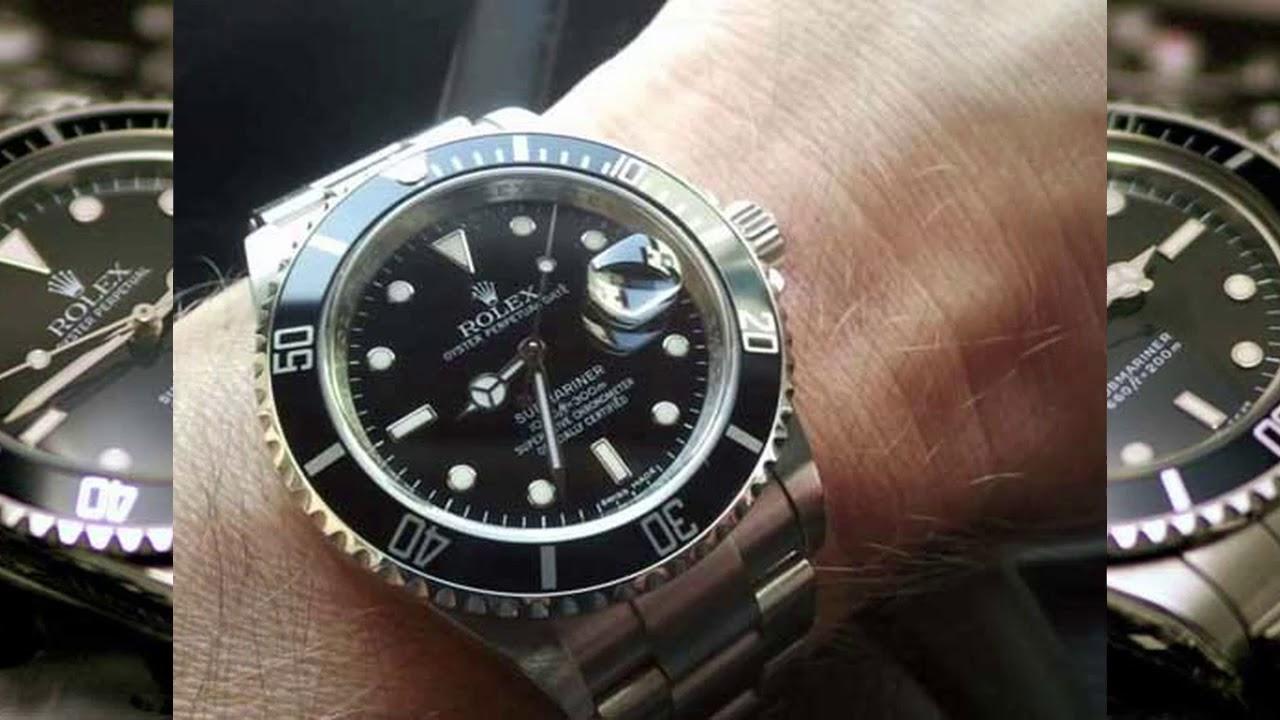 promo code 5c1e7 028c3 Compro e vendo Rolex Bergamo Brescia