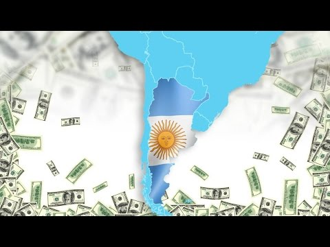 argentina s economy Answer 1 of 14: we're going to el calafate and i was wondering: argentina's economy has been undergoing a lot of changes over the past year the economy.