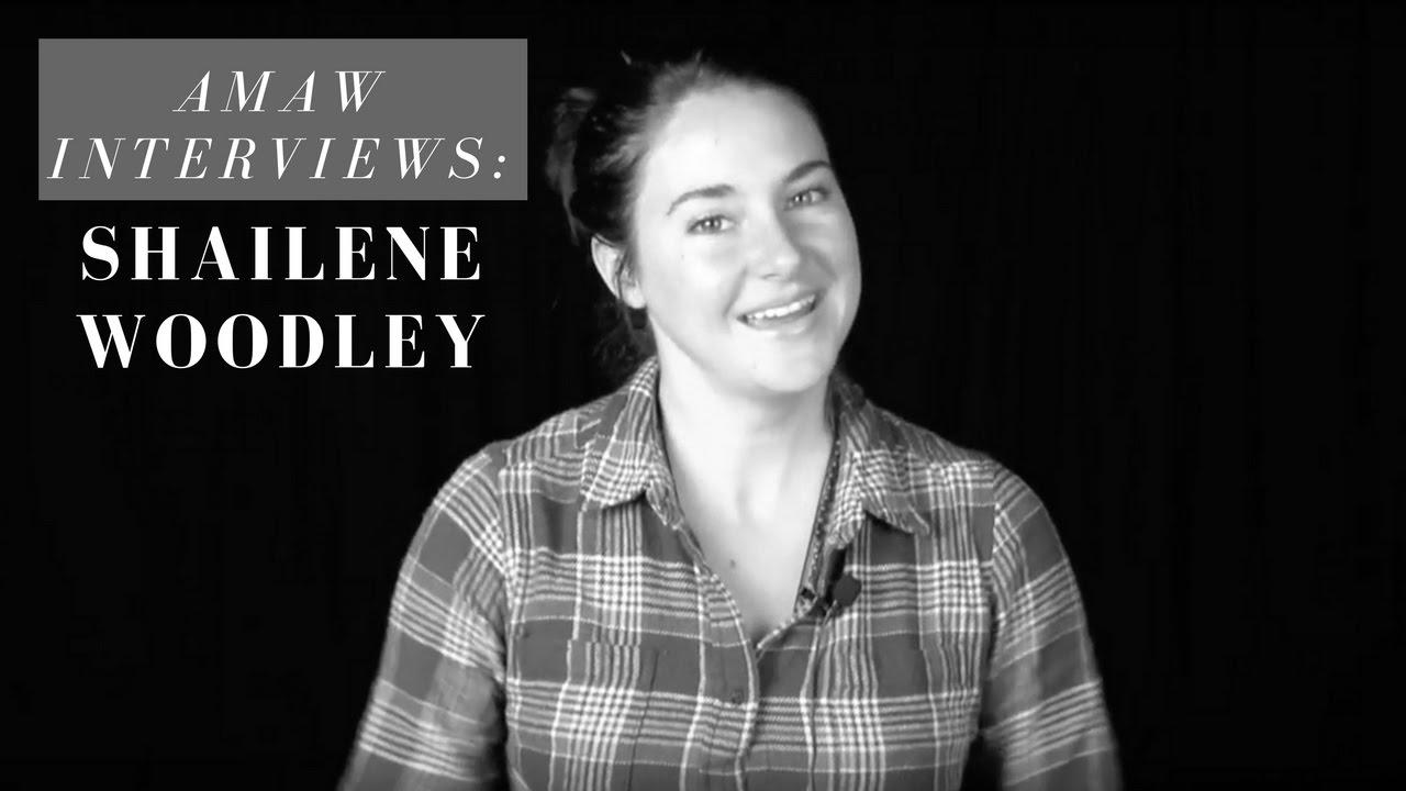 Youtube Shailene Woodleys naked (72 photo), Ass, Sideboobs, Feet, lingerie 2019