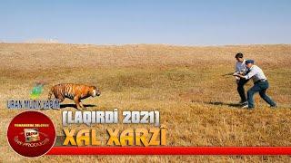 Muhlis Geçmiş Xal Xarzî (LAQIRDÎ 2021)