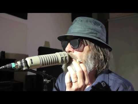 """"""" NO Punk """" Avec Kevin Goff  ( Long métrage / Docufiction )"""