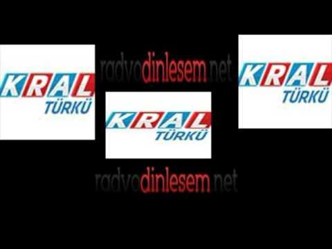 KRAL TÜRKÜ Canlı Dinle - Online TÜRKÜ Dinle - radyodinlesem.net