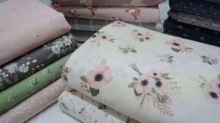 видео Купить ткань флис со склада в Екатеринбурге