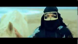 Назир Хабибов - 'Великолепный Век'