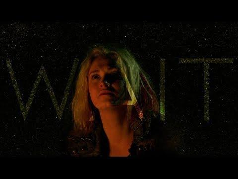 Bellamy & Clarke | Wait [+5x01]