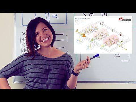 e-Learning Scenario Formula (don't design from scratch!)