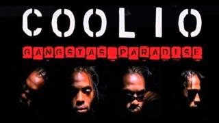 Video Gangstas Paradise (String Quartet) download MP3, 3GP, MP4, WEBM, AVI, FLV April 2018