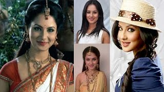 Repeat youtube video Parvati Aka Puja Banerjee In Colors Comedy Show