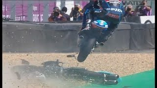 FASCINATING SPORTS ACCIDENTS, BEST SPORTS MOMENTS, MOST FUNNY MOMENTS IN SPORT!!!