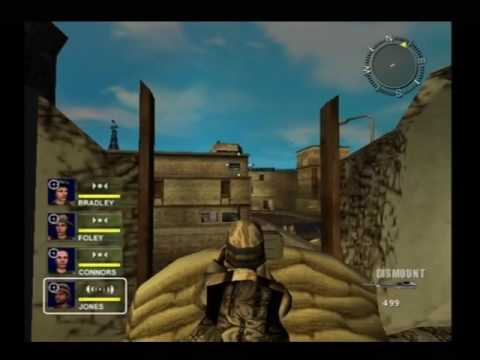 Cheat game desert storm 2 sparkle 2 game download