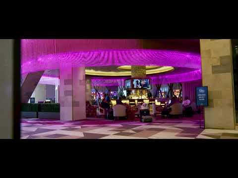 Casino In Del Rio Texas
