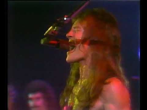 grand-funk-railroad-live-75