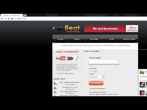 kostenlos-auf-pc/handy-musik-downloaden-(legal)