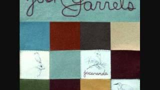 Josh Garrels - Embarkation [Instrumental]