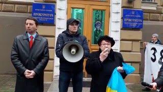 видео Городские форумы Новомосковска • Просмотр темы - Баскетбол