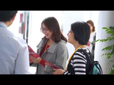 TAIRA 2020徵案影片《投資人篇》