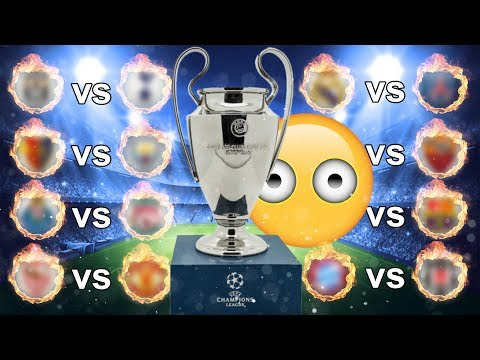 Celtic Champions League Games