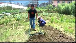 Nepali Agriculture tools and techniques news