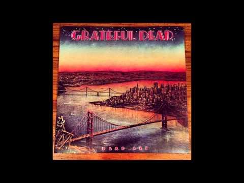 The Grateful Dead - Brokedown Palace live (Dead Set Disc 1)