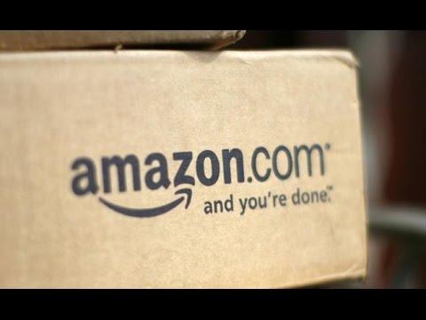 """Вебинар """"Как зарабатывать до $4500 (долларов США) в месяц, продавая книги на Amazon?"""""""