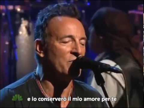 how to save a youtube video to iphone bruce springsteen save my 20986