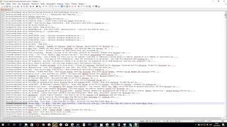 Запрещенные сайты, тор сайты, onion более 40к ссылок