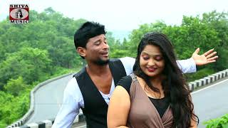 Chori Chori | Singer - Pink Sarkar | New Nagpuri Video Song 2018