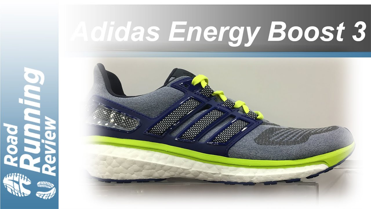 89fe5f22c4e91 Youtube Energy Boost 3 Adidas Preview q7Xg4HHw in premeditate.fares ...