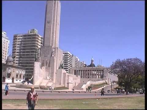 ROSARIO (PROVINCIA DE SANTA FE) ARGENTINA (R.D.L.)