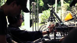 KOTAK - Rock N Love (Official Behind The Scene)
