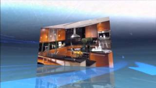 I Need To Buy Glass Cabinet Doors Supplier