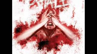 Exhale - World of hate.