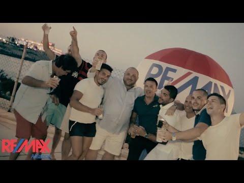 Remax Alliance   Summer Party 2016
