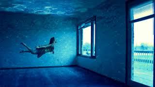 Underwater Music Version