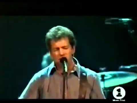 Pearl Jam & Rahat Nusrat Fateh Ali Khan - Long Road - Groundwork 2001 Seattle - 10-22-2001