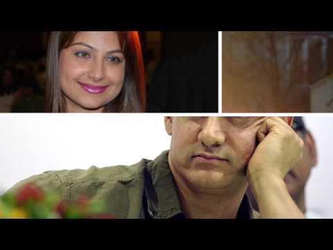 Pehla Nasha (Full Song) - Udit Narayan, Sadhana Sargam    Jo Jeeta Wohi Sikandar