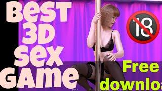 A Family Venture 3D sex game offline free download by description