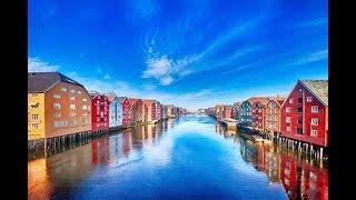 F. Schubert: Sinfonie Nr.9 / 4. Finale-Allegro vivace, Peter Ligendza, TSO