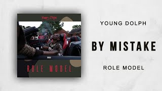 Young Dolph By Mistake Role Model