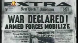 Repeat youtube video As Doutrinas Nazistas  MrDominioPublico001