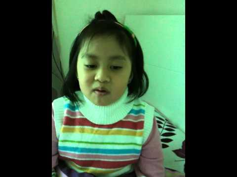Xuxu ke chuyen Cao,Tho Va Ga Trong