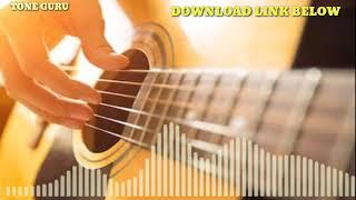 Instrumental ringtone| old hindi 🎸 guitar Ringtone|download Hindi song Ringtone|mp3 ringtone versio