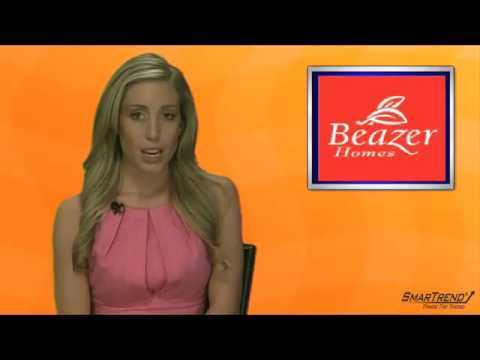News Update:Credit Suisse Initiated Coverage Of Beazer Homes With Neutral Rating (CS,BZH)