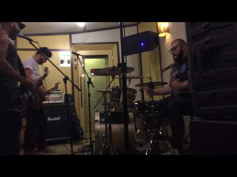 Placebo - This Picture (cover) Nancy Boys Placebo Tribute