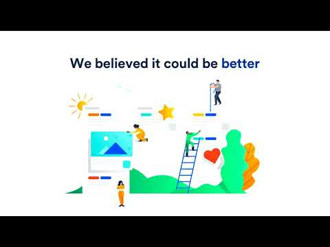 Managing Product Development Chaos with Jira and Confluence - Atlassian Summit U.S. 2017