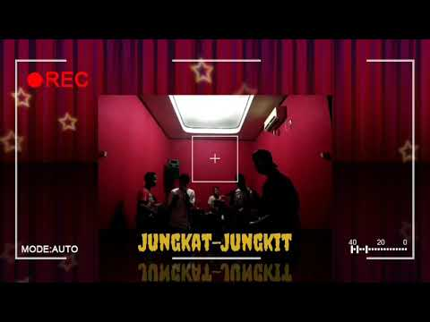 Orkes Sakit Hati. Cover By. Jungkit Band
