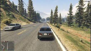 Grand Theft Auto V_20180415054112
